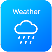 Tải Weather forecast APK