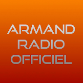 Armand Radio Officiel