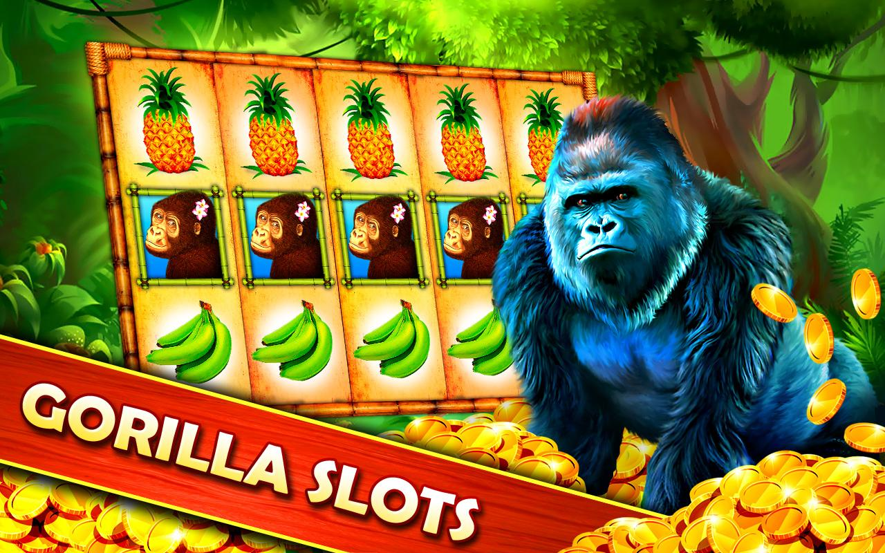 video slots online gorilla spiele