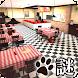 脱出ゲーム 謎解きにゃんこ9 ~美味しいピザを召し上がれ!~ - Androidアプリ