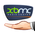 Kodi/XBMC Server (host) - Paid icon
