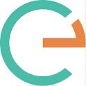 Chai Energy icon