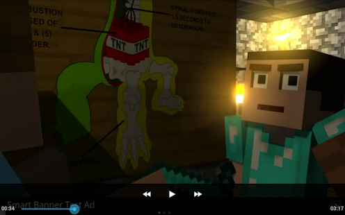 creepers r terrible minecraft apps on google play