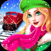 BFF Train Holiday Spa & Salon
