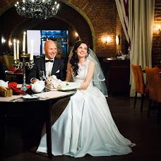 Wedding photographer Yaroslav Procenko (51ava). Photo of 19.06.2015