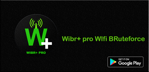 Wibr+ Pro without root 4 0 2 apk download for Android • com wibrplus