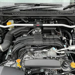 インプレッサ スポーツ GT3のカスタム事例画像 あむぽんさんの2021年06月03日18:33の投稿