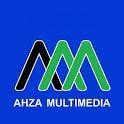 Ahza Multimedia icon