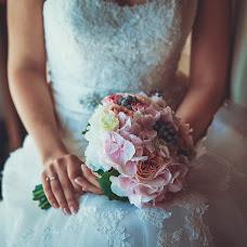Wedding photographer Ivan Zhigalo (IvanZhigalo). Photo of 09.01.2015