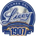 Licey App icon