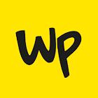 Rádio WebPutz icon