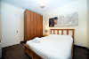 Staycity Christchurch