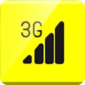 3G 4G 5G Signals Booster Prank icon