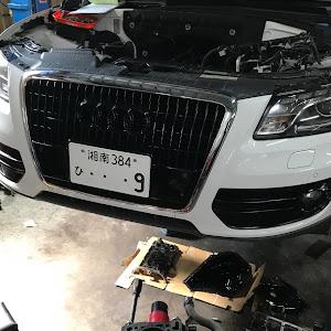 のカスタム事例画像 湘南R134.comさんの2021年09月07日01:00の投稿