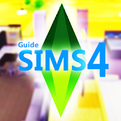 Tips for Sims 4