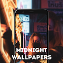 Midnight Wallpapers HD icon