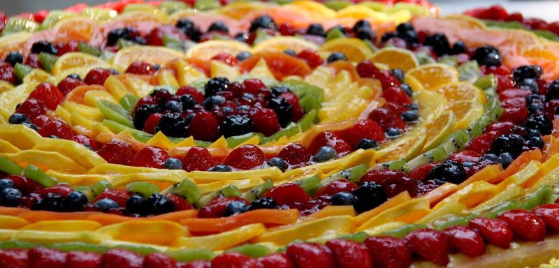 siamo alla frutta! di alice_pasquini