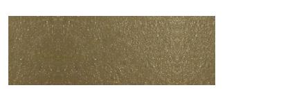 crux4.png