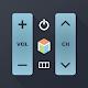 Remotie - Samsung TV Remote for PC