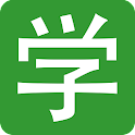 Chinese HSK Level 2 pro icon