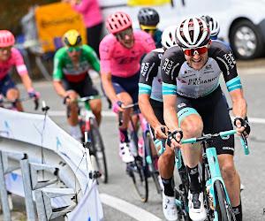 Voor het eerst een Singaporese renner in de WorldTour: Team BikeExchange geeft de renner een kans op het hoogste niveau