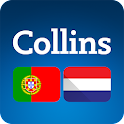 Dutch<>Portuguese Dictionary icon