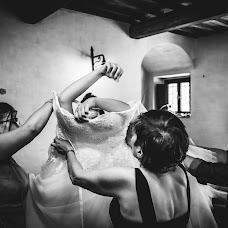 Wedding photographer Leonardo Perugini (leonardoperugini). Photo of 12.10.2016