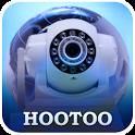uHootooCam: 2-way Audio&Graph icon