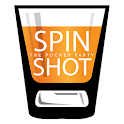 Spin Shot! - Pocket Party icon