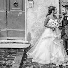Wedding photographer Alessio Barbieri (barbieri). Photo of 02.12.2018