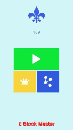 Block Puzzle - 1010