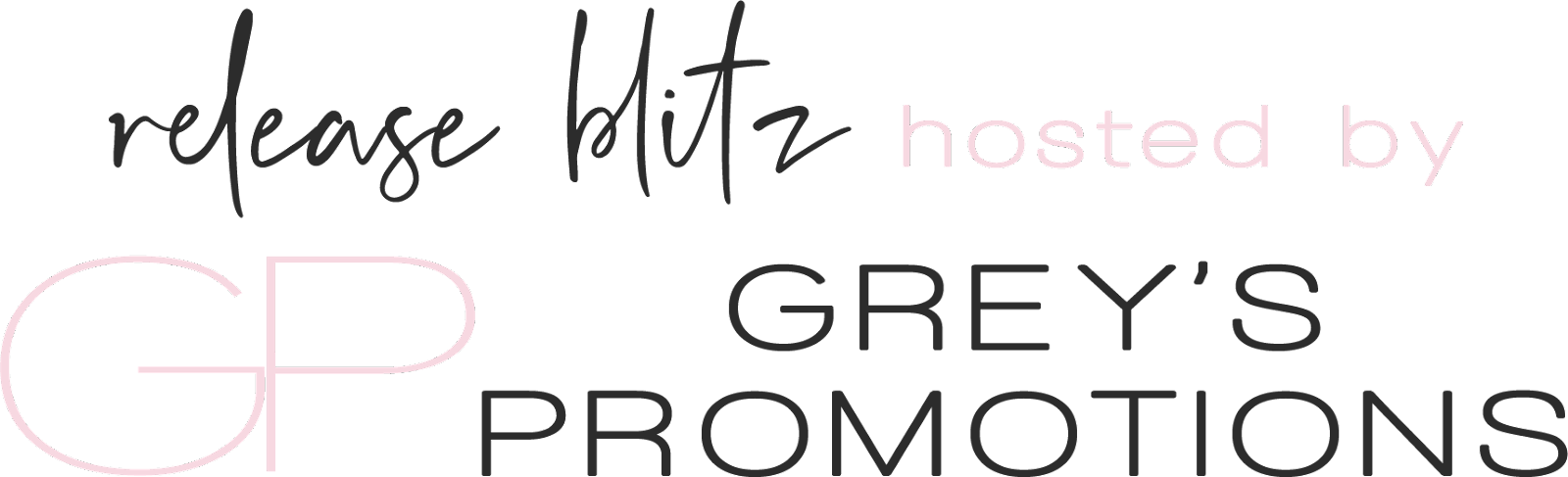 Grey's Promotions Release Blitz: Broken Beginnings by J.L Beck & C. Hallman