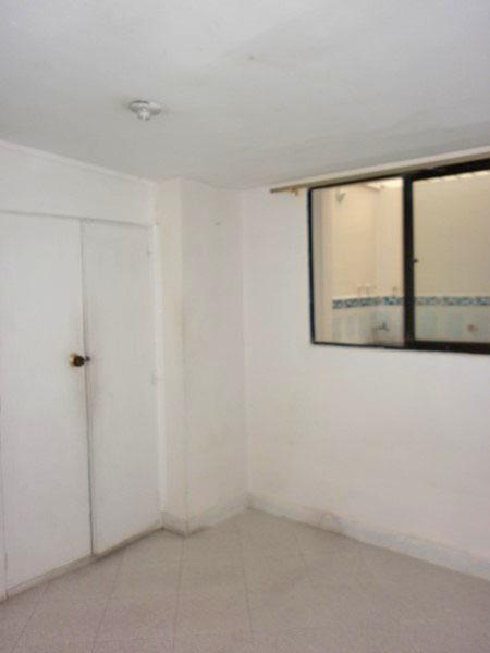 apartamento en arriendo san javier 679-20567