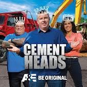 Cement Heads