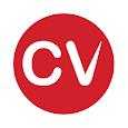 CVCORP icon