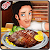 Kitchen Cooking Madness file APK for Gaming PC/PS3/PS4 Smart TV