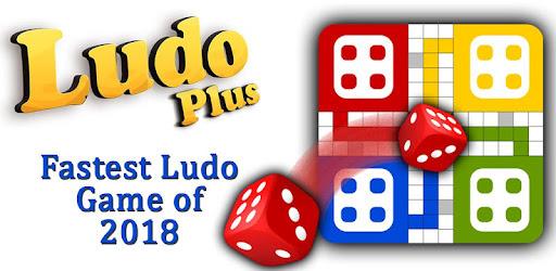 3d ludo game download free full version