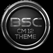 BSC - DU_CM12_CM13 Theme