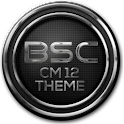 BSC - CM12 Theme APK Cracked Download