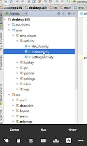 VNC Viewer v1.3.3 (Premium)