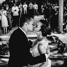 Fotógrafo de bodas Jorge Mercado (jorgemercado). Foto del 31.03.2018
