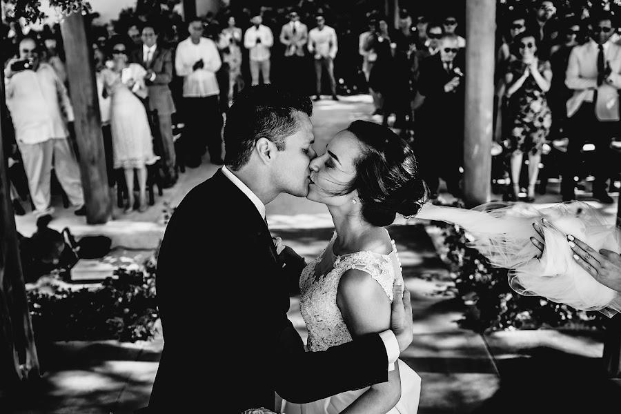 Wedding photographer Jorge Mercado (jorgemercado). Photo of 31.03.2018