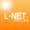 L-NET School icon