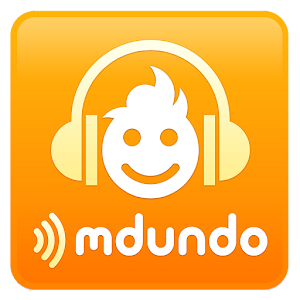 Mdundo - Free Music download