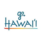 GoHawai'i