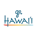 GoHawai'i icon