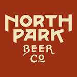 Logo of North Park Bird Park Pilsner