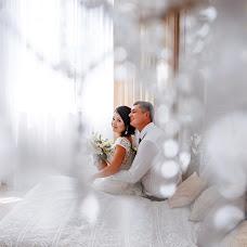 Wedding photographer Oksana Bolshakova (OksanaBolshakova). Photo of 12.02.2017