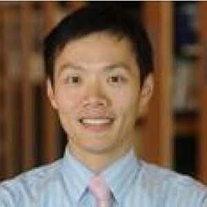 Brian K. Lee