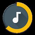 BuMP Music Player